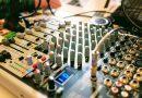 Nu med lyd – Nørre Djurs Tidende starter podcast
